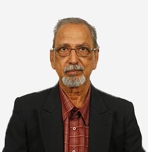 gurchuran rec