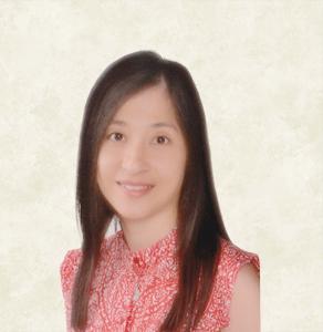 wong pooi lai